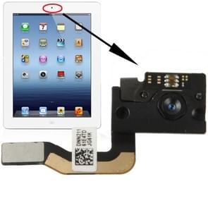 Original Lead Cameras for New iPad (iPad 3)