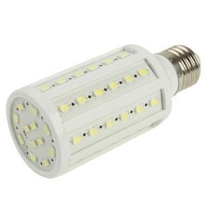 E27 11W 900-1020LM maïs gloeilamp 60 LED SMD 5630  dag wit licht  AC 220V