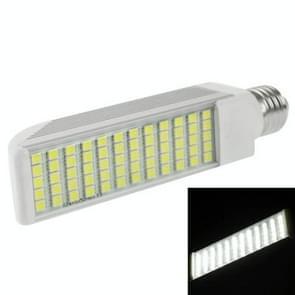 E27 14W 1150LM LED gloeilamp dwarse  60 LED SMD 5050  wit licht  AC 85V-265V