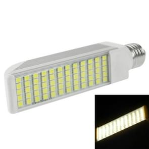 E27 14W 1150LM LED gloeilamp dwarse  60 LED SMD 5050  Warm wit licht  AC 85V-265V