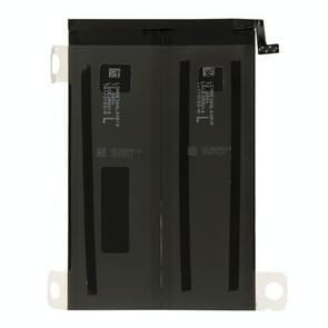 Original 6741mAh oplaadbare Li-ion batterij voor iPad mini 3