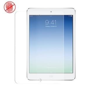 ENKAY Anti-Glare PET scherm beschermende Film Guard voor iPad mini 2 Retina