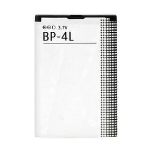 BP-4L Batterij voor Nokia E71  E63