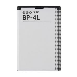BP-4L Battery for Nokia E71, E63