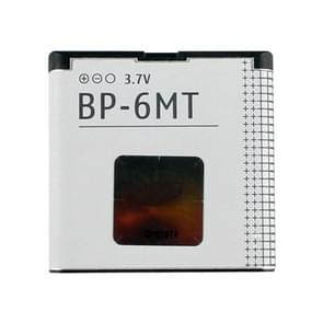 BP-6MT Battery for Nokia N81, N82