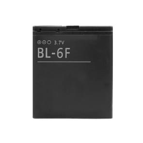 BL-6F Battery for Nokia N78