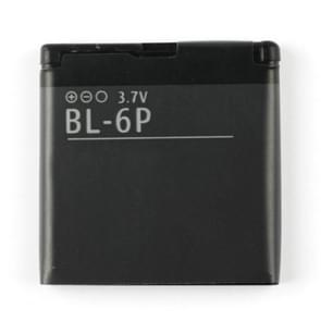BL-6P Battery for Nokia 7900, 6500C