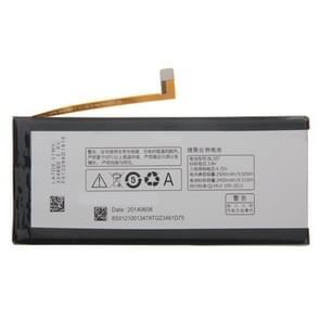 BL207 Oplaadbare Li-Polymer batterij voor Lenovo K900