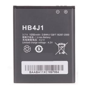 HB4J1 1050mAh Mobile Phone Battery for Huawei C8500 / U8150 / V845