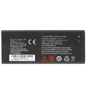 1400mAh Replacement Battery for ZTE V960