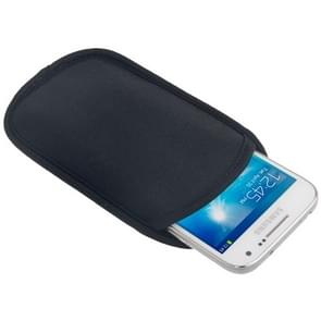 Waterproof Material Case / Carry Bag for HTC Desire HD / A9191, Galaxy S III / i9300, Galaxy S III mini / i8190
