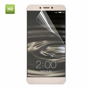 ENKAY HD PET Screen Protector for Letv Le 1s / Letv 1S