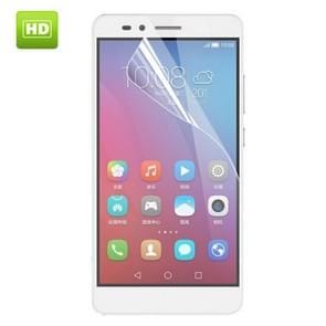 ENKAY HD Screen Protector for Huawei Honor 5X
