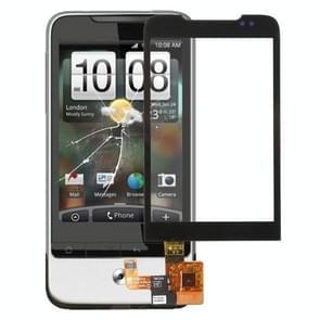 Touch Panel voor HTC Legend / G6