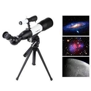 F350 x D50 astronomische telescopen (maximale lengte: 500 mm  maximumhoogte van Stents: 400 mm)