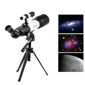 F350 x D70 Astronomical Telescopes (Maximum length: 500mm, Stents maximum height: 400mm)