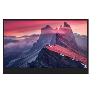 HSD-1330 X 13 3-inch 1080P HD draagbare smalle kant spelconsole