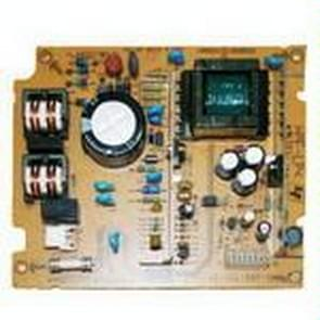 Power Supply(50000) for PS2