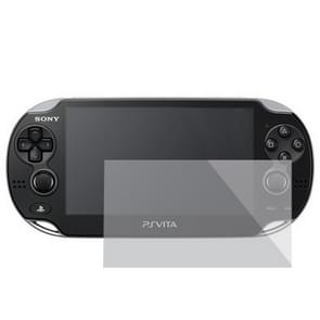 LCD Screen Protector Film for Sony PS Vita