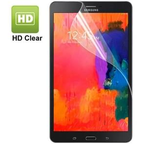 Super Ultra Screen Protector for Galaxy Tab Pro 8.4 / T320, Clear