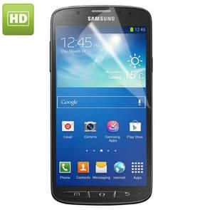 LCD Screen Protector for Galaxy CORE Advance / I8580(Transparent)