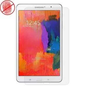 ENKAY Anti-schittering scherm PET beschermfolie Guard voor Galaxy Tab Pro 8.4 / T320