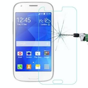 LOPURS 0.26mm 9H+ Surface Hardness 2.5D Explosion-proof Tempered Glass Film for Galaxy Ace 4 / G313