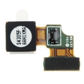 Hoge kwaliteit vervanging terug Camera voor Galaxy SIII / i9300