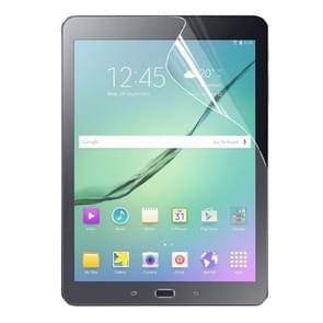ENKAY PET HD Screen Protector for Galaxy Tab S2 8.0 / T715