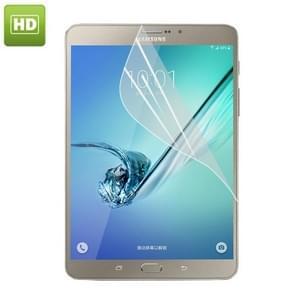 HD Screen Protector voor Galaxy Tab S2 8.0 / T715