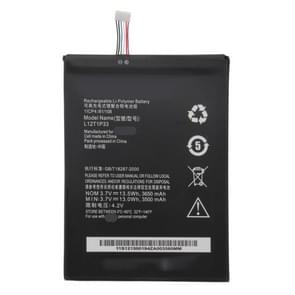L12T1P33 Rechargeable Li-Polymer Battery for Lenovo IdeaTab A3000