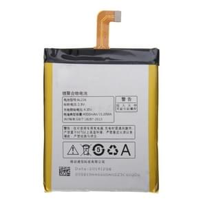 BL226 Oplaadbare Li-Polymer batterij voor Lenovo S860