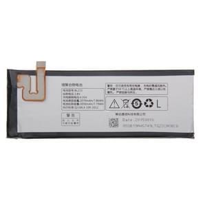BL215 Oplaadbare Li-Polymer batterij voor Lenovo Vibe X / S960