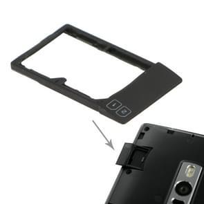 Kaart lade vervanging voor de OnePlus Two