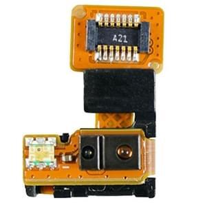 Light Proximity Sensor Ribbon Flex Cable for LG G2 / D800 / D801 / D802 / D803 / D805