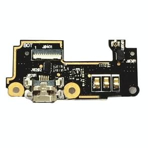 Charging Port Board for Asus Zenfone 5 / A500CG