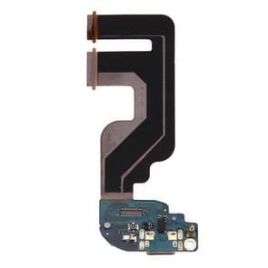 Charging Port Flex Cable  for HTC One Mini 2 / M8 Mini