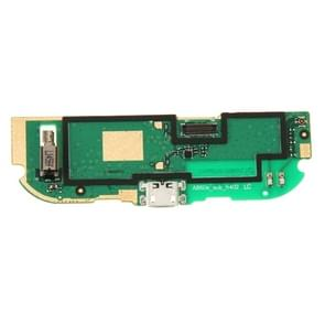 Charging Port  for Lenovo A860