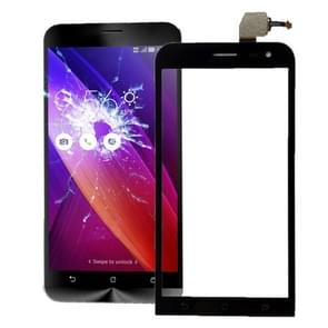 Touch Panel  for Asus ZenFone 2 Laser / ZE500KL(Black)