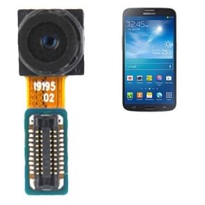 High Quality  Front Camera for Galaxy S IV mini / i9190