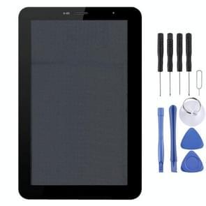Originele LCD + Touch paneel voor Galaxy Tab 2 7.0 / P3100(Black)
