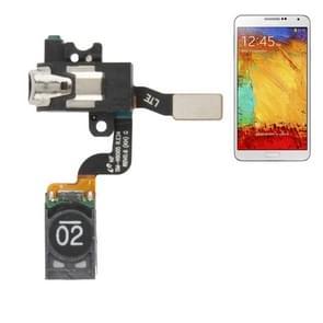 Oortelefoon Flex kabel voor Galaxy Note3
