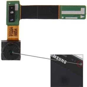 High Quality  Front Camera Module for Galaxy Note i9220