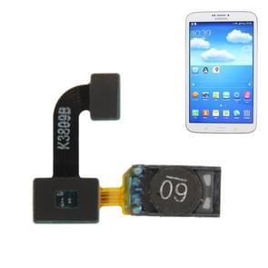 Handset Flex kabel voor Galaxy T311