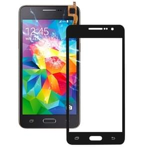 Touch Panel for Galaxy Grand Prime / G531(Black)