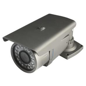1/3 SONY Color 420TVL CCD Waterproof Camera, IR Distance: 50m