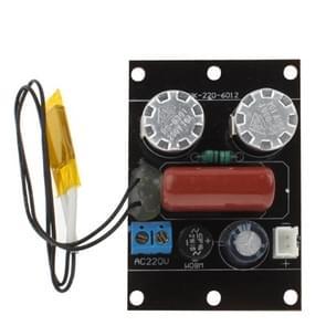 220V temperatuur Control Board voor CCD camera