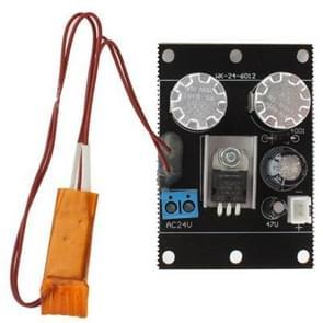 24V temperatuur Control Board voor CCD camera