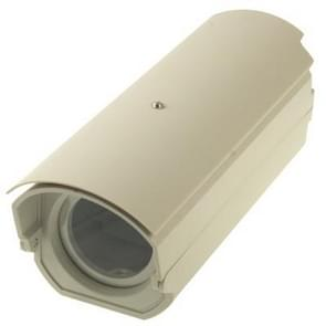 Outdoor Waterproof CCD Camera Housing, Inner Size: 298 x 99 x 113mm (JY-1055)