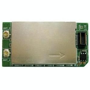 WiFi PBC J27H003 for Wii
